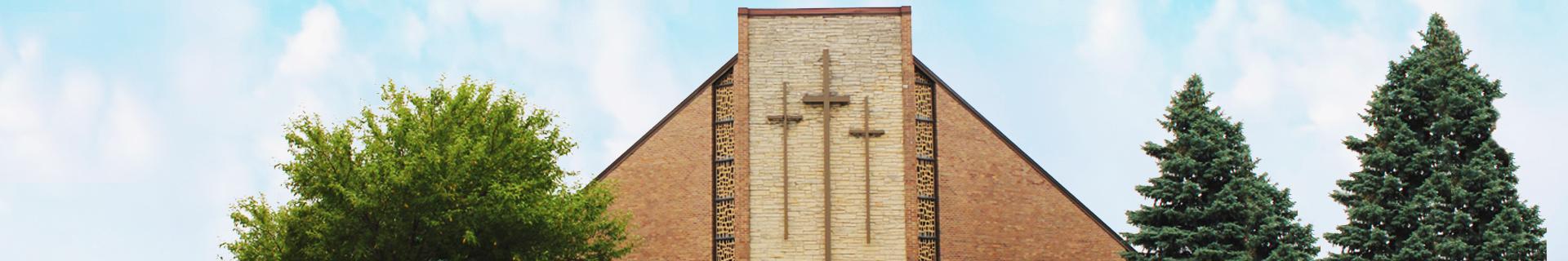 First Church United